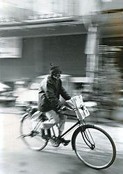 Man_on_Bike_India.jpg