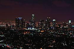 Nightlife_in_LA_7.jpg