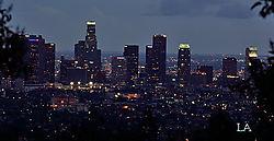 Nightlife_in_LA_8.jpg