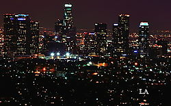 Nightlife_in_LA_9_.jpg