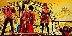 Disneyland_4.jpg