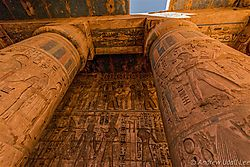 Temple_Complex-11.jpg