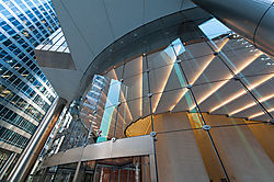 111_South_Wacker_Chicago.jpg