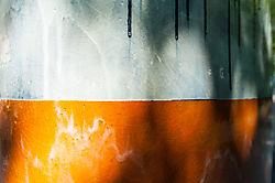 Glazed_Monolith.jpg