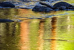 Merced_River_-_Golden_-_Small.jpg