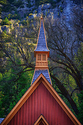 Yosemite_Chapel_-_Warm_-_Small.jpg