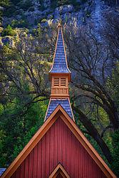 Yosemite_Chapel_-_Warm_-_Small.jpg