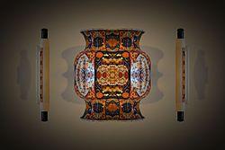 Imari_Symmetry.jpg