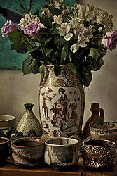 Still_Life_with_Flowers_and_Japanese_Ceramics_A_v1.jpg