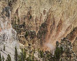 Yellowstone-1358.jpg