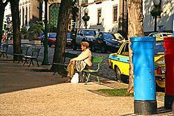 StreetPersonFunchal.jpg