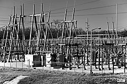 TX_Power_Plant_bw_012r.jpg