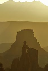 Canyon_Shadows.jpg