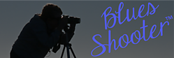 Blues-Shooter-01tm.png