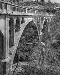 Bonsall_Bridge_03-09-2011_HDR_00011.JPG