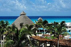 Cancun_Trip_2011_022.jpg