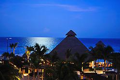 Cancun_Trip_2011_025.jpg