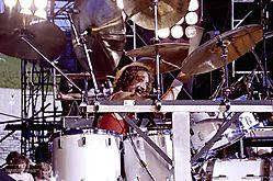 Journey_s_Drummer.JPG