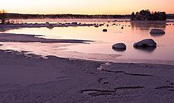 Sweden_2013-1001-1920x1145.jpg