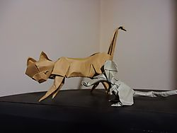 my_fold_2012_joisel_design_rat_and_cat.jpg
