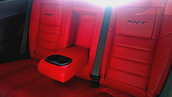 Rear_Seat_In_Red_Med_Res_2.jpg