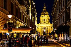 Budapest_-1064.jpg