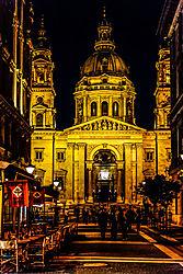 Budapest_-1085.jpg