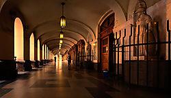 Budapest_-20a.jpg