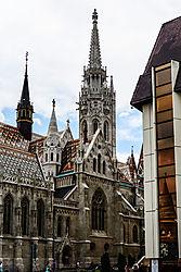 Budapest_-369.jpg