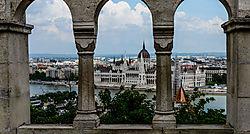Budapest_-423.jpg