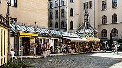 Budapest_-536.jpg