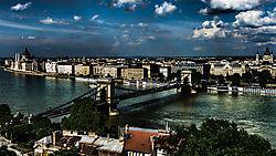 Budapest_-569a.jpg
