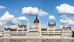 Budapest_-572.jpg