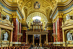 Budapest_-65.jpg