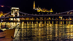 Budapest_-943.jpg