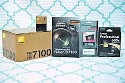 d7100-bundle2.jpg