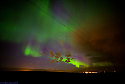 20140608untitled_Aurora_south_of_Strathmore_ABuntitled-600_4697.jpg