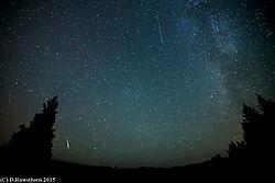600_8919_Perseids_2_Satellites.jpg