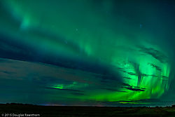 Northern_Lights_Sept_2015.jpg