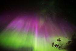 Northern_Lights_Strathmore_AB-4709.jpg