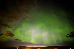 Northern_Lights_Strathmore_AB-4723.jpg