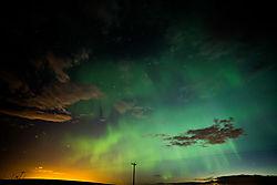 Northern_Lights_Strathmore_AB-4745.jpg