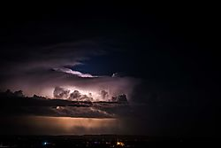 T-storm_over_Lethbridge_from_Okotoks-4030.jpg