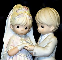 Bride_and_groom2.jpg