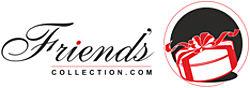 friends_collection_logo.jpg
