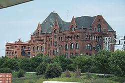 DSC_7667_Main_Building.jpg