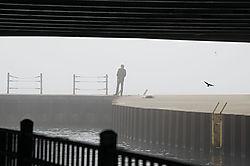 Lone_Fisherman_-_DSC_7462.jpg