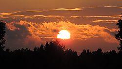 dscn1004_hd_sunset_1500.jpg