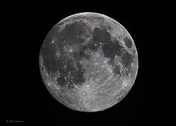 Full_Moon_B_9189.jpg