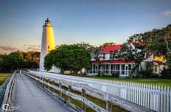 okracoke_lighthouse_at_first_light_Sep_24_2012.jpg